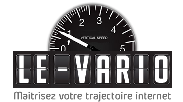 Création de site internet à Lyon. Webmaster à Lyon.