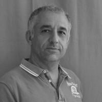 Jean-Luc Mezzapelle Webmaster à Lyon